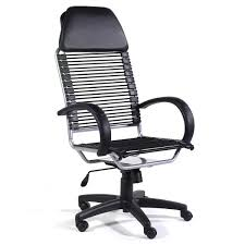 office chair design elegant office chair design from euro style bmw z3 office chair jpg