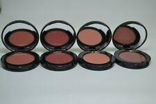 Розовые <b>румяна</b> - огромный выбор по лучшим ценам | eBay