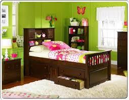 kids bedroom sets for girls home furniture bedroom furniture within children bedroom furniture sets plan boys bedroom furniture set