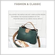 <b>AVRO's MODA</b> handbag bags for women 2019 luxury handbags ...