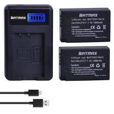 Выгодная цена на <b>battery</b> for canon <b>lp e17</b> — суперскидки на ...