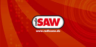 radio SAW 4.0 - Apps on Google Play