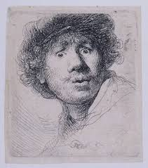 best images about rembrandt old master 17 best images about rembrandt old master rembrandt self portrait and portrait