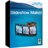 برنامج تحويل الصور Amazing Slideshow Maker 3.5.4.0 Templates crack بوابة 2016 images?q=tbn:ANd9GcS