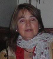 Verónica de Escudero - Veronica-de-Escudero