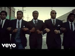 Aloe Blacc - I Need A <b>Dollar</b> (Official Video) - YouTube
