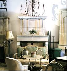 vintage home decorating stylish vintage home decor furniture and accessories remodelling antique inspired furniture