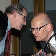 ... Nico Stehr Ronald J. Pohoryles und W. Gerhard Pohl ... - 6594p