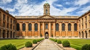 Oxford-based Bodle gets £6m to launch <b>new digital display</b> tech