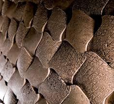 Мраморная <b>мозаика</b> из Италии. Купить мраморную плитку для ...