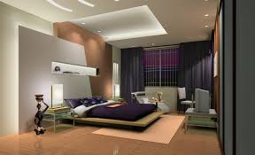 l excellent led ceiling light fixtures modern bedroom ideas for young adults presenting brown queen size platform bed with purple bedsheets also rectangle bedroom lighting bedroom ceiling lights bedside