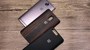 OnePlus 5: Co-founder defends design, says fans will love it; but will ...