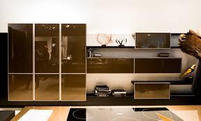 kitchen cabinets brown kitchen modern kitchen design the kitchen furniture look wickes kitchen planner cool best kitchen furniture