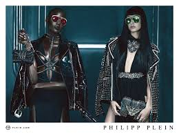 After Quietly Acquiring Dormant <b>Jean Patou</b> Brand, LVMH ...
