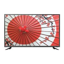 <b>Телевизоры AKAI</b> - купить <b>телевизор Акай</b>, цены в Москве на ...