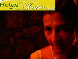 Entrevista a Teresa Montero de Rutas del Aceite El treinta de julio tuvimos la oportunidad de entrevistar a Carlos Serra y a Teresa Molina en Segura de la ... - teresa-montero-rutas-aceite