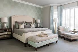 master bedroom feature wall: gallery teal bedroom accent wall accent wall ideas for bedroom feature throughout the most brilliant master bedroom accent wall intended for house
