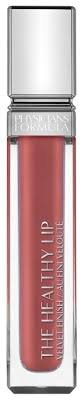 Physicians Formula <b>Жидкая помада для</b> губ The Healthy Lip Velvet ...