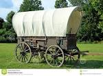 Images & Illustrations of covered wagon