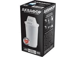 <b>Модуль сменный фильтрующий Аквафор</b> А5 купить в ...