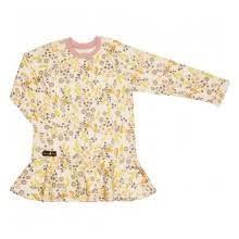 <b>Платья</b>, <b>сарафаны</b> для девочек <b>LUCKY</b> CHILD — купить в ...