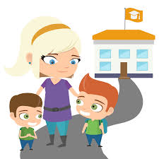 find a replacement or backup babysitter after school babysitter