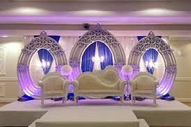 princess welding room modern led ceiling lights children kid 85 265v home deco modern ceiling lamp fixture