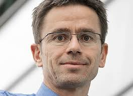 BZ-INTERVIEW mit Klimaforscher <b>Stefan Rahmstorf</b> zu den Hochwassern weltweit. - 40104156