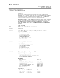 sample welder resume sample welder resume 2412