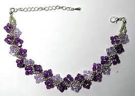 Bead weaving bracelet <b>necklace</b> #<b>Seed</b> #<b>Bead</b> #Tutorials   Схемы ...