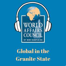 Global in the Granite State
