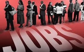 job fair to feature 70 plus employers looking to hire 2 100 people job fair to feature 70 plus employers looking to hire 2 100 people columbus ledger enquirer