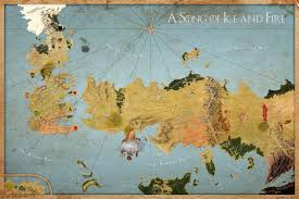 the disputed lands analysis of the themes and characters from a the disputed lands analysis of the themes and characters from a song of ice and fire by george r r martin