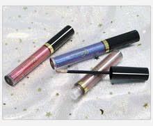 Хит, 10 цветов, металлические бриллиантовые <b>перламутровые</b> ...