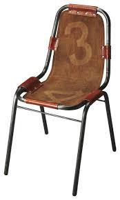 butler industrial chic shelton vintage side chair industrial dining chairs chic industrial furniture