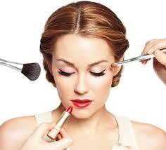 Hasil carian imej untuk make up