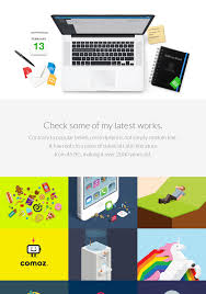 brand new html bootstrap templates  bootstrap html template