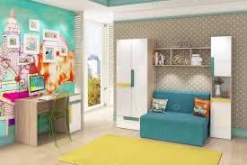 Набор детской мебели <b>Умка</b> вариант 2 | Складно
