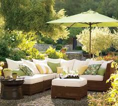 unique rattan outdoor furniture home design ideas is also a kind of where to get cheap cheap outdoor furniture ideas