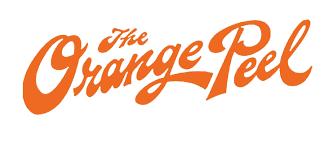 The Orange <b>Peel</b>