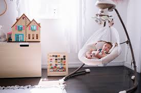 55 Best <b>Baby</b> Products of 2019