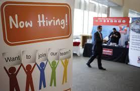 employers soft skills like critical thinking in short employers soft skills like critical thinking in short supply wsj