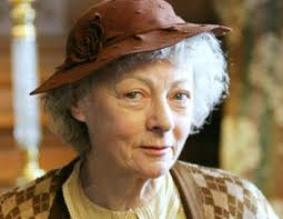 Image result for miss marple