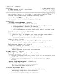 cover letter chronological resume layout chronological resume cover letter resume chronological order reverse sle of resumes computer science resume exlechronological resume layout extra