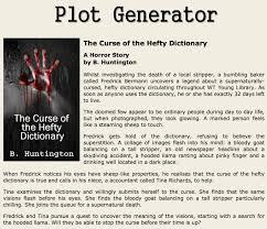 horror story essay topics   essay topicsscary story essay outline image