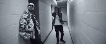 <b>UFO</b> Fev and DJ J Hart release the visual for 'Flow <b>Thug</b> & Harmony ...