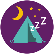 Image result for tent icon
