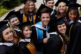 advice college seniors actually want to hear after graduation credit visual hunt the advice college seniors