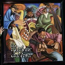 <b>Prince - The Rainbow</b> Children (Vinyl) : Target