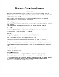 resume samples skills sample resume template for work experience resume samples skills certified pharmacy technician sample resume resumes certified pharmacy technician sample resume